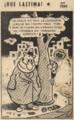 Que-lastima-16-10-1946.png