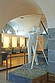 Quebec DSC08520 - Levis Fort-1 History (36807427016).jpg