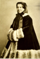 Queen Amalia of Greece 1867.png