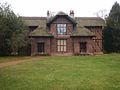 Queen Charlotte's Cottage Kew Gardens (8062152581).jpg