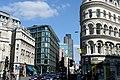 Queen Victoria Street - geograph.org.uk - 1499878.jpg