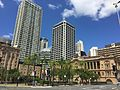 Queens Gardens, Brisbane in Feb 2015 01.JPG