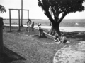 Queensland State Archives 2112 On the Esplanade Southport c 1934.png