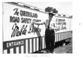 Queensland State Archives 4510 Road safety caravans c 1952.png