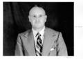 Queensland State Archives 4833 J Mann MLA 1953.png