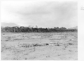Queensland State Archives 4955 Reclamation Hoare Street Cairns 1953.png