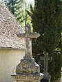 Queyssac cimetière tombes (1).JPG