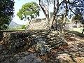 Quiahuiztlan Archaeological Site - Veracruz - Mexico - 07 (16057700151).jpg