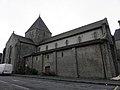 Quimper (29) Locmaria Église 03.JPG