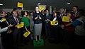 Quorum-deputados-oposição-salão-verde-denúncia-temer-Foto -Lula-Marques-agência-PT-21 (37219442564).jpg