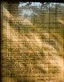 Règlement du Cimetière Mount Hermon-21489.jpg