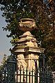 Résidence des Lions - Statue.jpg