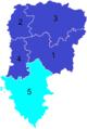 Résultats des élections législatives de l'Aisne en 1962.png