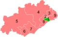 Résultats des élections législatives de l'Hérault en 2012.png