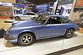 Rétromobile 2015 - Porsche 911 2.4 S Coupé - 1973 - 003.jpg