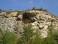 Róka-hegyi kőfejtő 5. sz. barlangja1.jpg