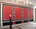 Römisches-Foyer-Kreissparkasse-Neumarkt-c.JPG
