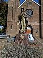 R-K H.Hartbeeld-Antonius-van-Padua Ulft.jpg