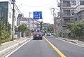 R296-Yakuendai.jpg