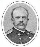 RADM William M. Folger.JPG