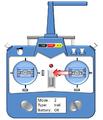 RCU-M2-RL.png