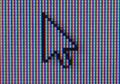 RGBpixels.png