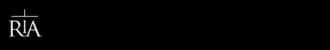 Royal Irish Academy - Image: RIA logo