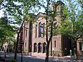 RISD Memorial Hall.jpg