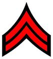 RISP Corporal.png