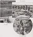 RI de Compiègne – page 196 – Un abri.jpg