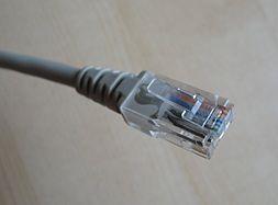 Cable R Ef Bf Bdseau  Cat  M Ef Bf Bdtres
