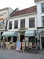 RM10219 Breda - St. Janstraat 5.jpg