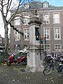 RM32583 Roermond - Munsterplein.jpg