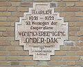RM513276 Haarlem - Engelszstraat 29 (1).jpg