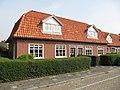 RM519808 Leeuwarden - Franekerstraat 72-74.jpg