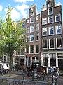 RM6047 Amsterdam - Oudezijds Voorburgwal 71.jpg