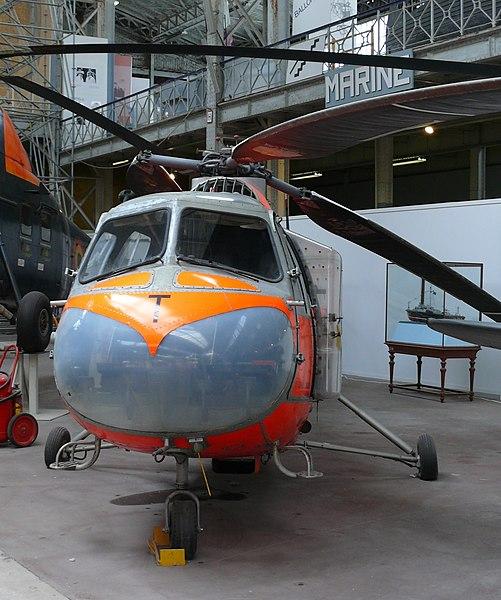 File:RMM Brussel Bristol Sycamore.JPG