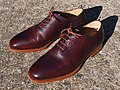 RM Williams Kintore Saddle Stitch shoes.jpg