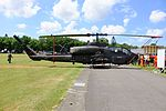 ROCA AH-1W 560 Display at ROCMA Ground 20160604a.jpg