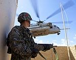 ROK Marines Participate in Island Viper 140529-M-QH615-034.jpg