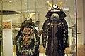 ROM 12 - Armaduras samurái (14173081227).jpg