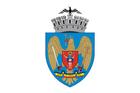 Флаг Бухареста