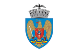 ROU Bucharest Flag.png