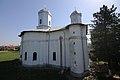 RO IL Biserica Manasia 02.jpg
