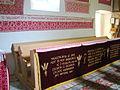 RO SJ Biserica reformata din Petrindu (56).JPG