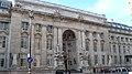 RSM imperial college.jpg
