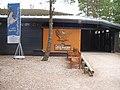 RSPB Osprey Centre - geograph.org.uk - 11325.jpg