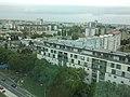 RUŽINOVSKÝ ŠTRKOVEC V POZADÍ - panoramio.jpg