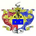 RU COA Djakov VII-154.png