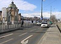 Rašínovo nábřeží, Prague New Town.jpg